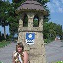 Фото Татьяна, Курск, 48 лет - добавлено 20 октября 2014