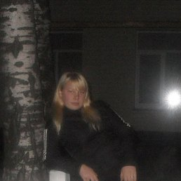 Vrednaya, 28 лет, Саранск