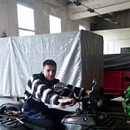 Kirill, 25 лет, Лосино-Петровский