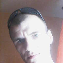 Руслан (Руставели), Сольцы, 29 лет