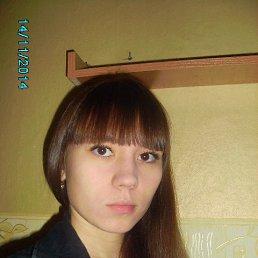 Кристя@-{-{--, 22 года, Прогресс