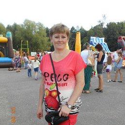 Елена, 43 года, Апрелевка