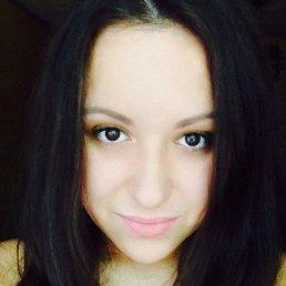 Анна, 24 года, Дмитров
