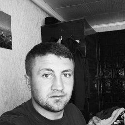 Сергій, 29 лет, Дунаевцы