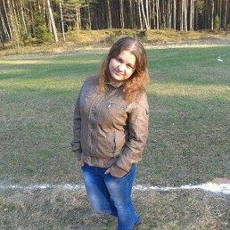 Оля, 23 года, Минск