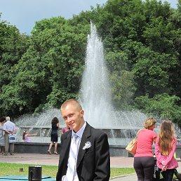 Владимир, 27 лет, Владимир-Волынский