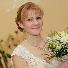 Елена, 47 лет, Кольчугино