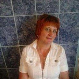 Фото Наталья, Новосибирск, 52 года - добавлено 11 сентября 2014