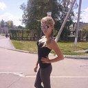Фото Ириша, Казань, 29 лет - добавлено 15 сентября 2014