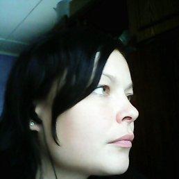 Екатерина, 29 лет, Сибай