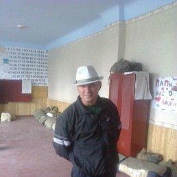 Василий, 42 года, Чоп