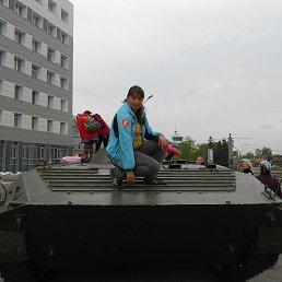 алена, 28 лет, Заринск