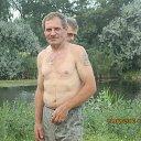 Фото Евгений, Рубцовка, 57 лет - добавлено 3 февраля 2015