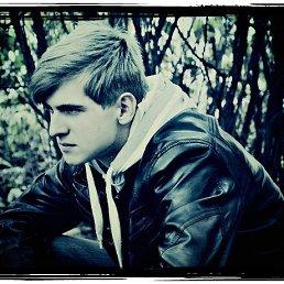 Фото Илья, Васильков, 24 года - добавлено 2 января 2015