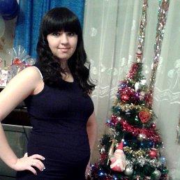 Маша, 24 года, Сим
