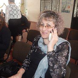 Виктория, 50 лет, Конотоп