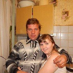 лена, 28 лет, Саянск