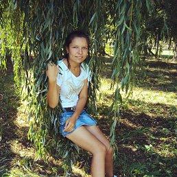 Вікторія, 22 года, Романов (Дзержинск)