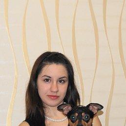 Вика, 24 года, Ирбейское