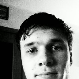 Misha, 27 лет, Свалява