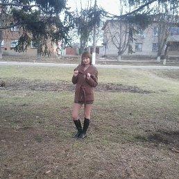 Олечка, 26 лет, Первомайск