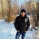Фото Артем, Харьков, 30 лет - добавлено 4 декабря 2014