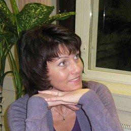 Ekaterina, 51 год, Мурмаши
