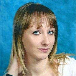 Анна, 29 лет, Луга