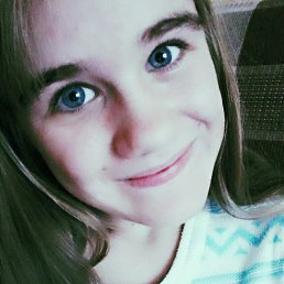 Arina Myakshina, 20 лет, Хабаровск