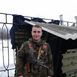 Петро, 32 года, Новояворовск
