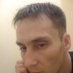 ^Vladislav^, 39 лет, Горный
