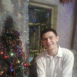 Алексей, 36 лет, Сухой Лог