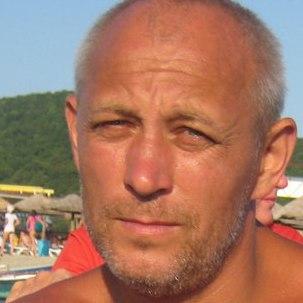 Юси ставрополь иванов юрий фото