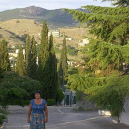 Лена, 55 лет, Покров