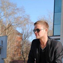 Витёк, 23 года, Москва
