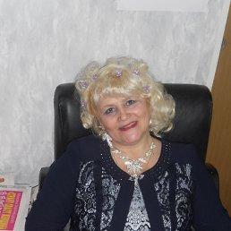 Наталья, 61 год, Семенов