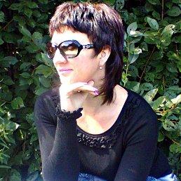Виктория, 36 лет, Варна