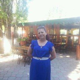 Наталья, 40 лет, Пенза
