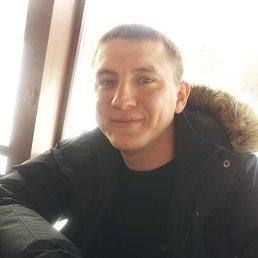 Руслан, 29 лет, Краснохолмский