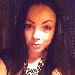 Анжела, 27 лет, Палласовка
