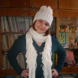 Валентина, 25 лет, Гуляйполе