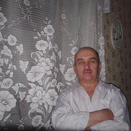 Владимир, 57 лет, Первомайск