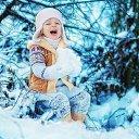 Фото Алена, Барнаул, 31 год - добавлено 19 декабря 2014