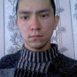 Жарас, 29 лет, Бурла