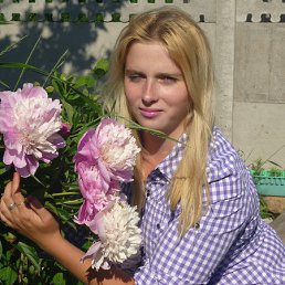 Мария, 28 лет, Скопин