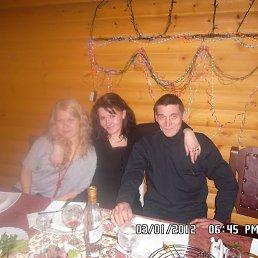 Владимир, 53 года, Отрадное