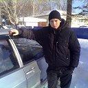 Фото Александар, Красноярск, 28 лет - добавлено 3 января 2015