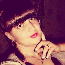 OЛЬКА, 22 года, Котовск