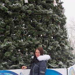 Фото Татьяна, Нижние Серогозы - добавлено 27 декабря 2014