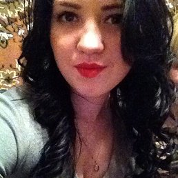 *Яна, 26 лет, Славгород